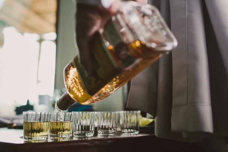 wedding alcohol-1