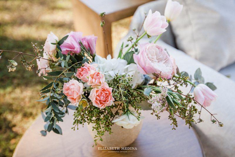 wedding at chable
