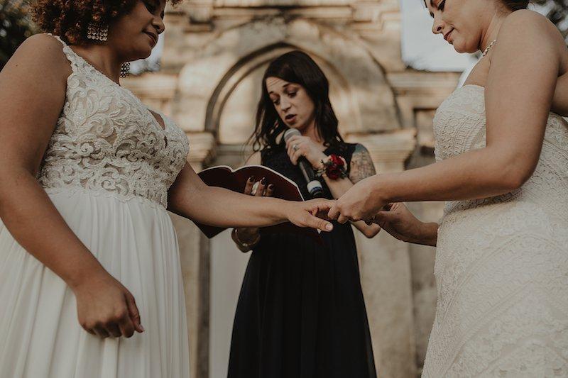 wedding at hacienda sac chich-2