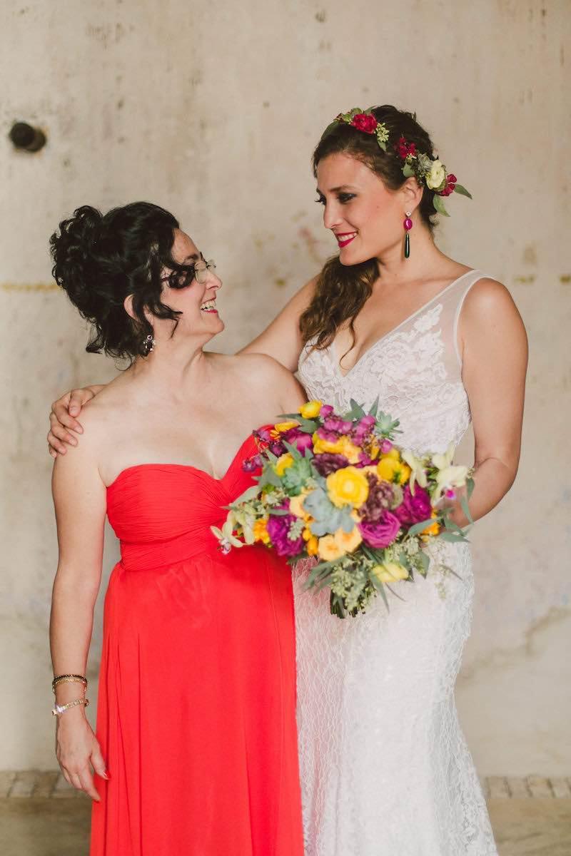 wedding at yucatan-1