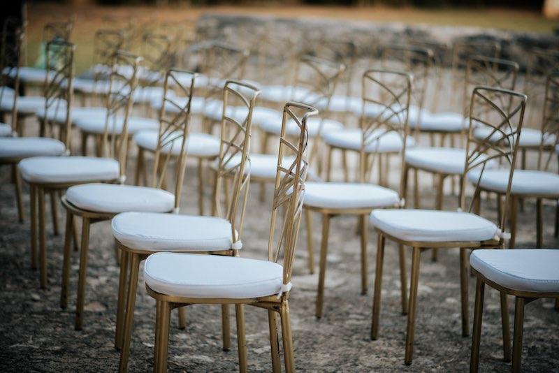 wedding ceremony-4