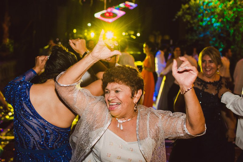 wedding dance-1