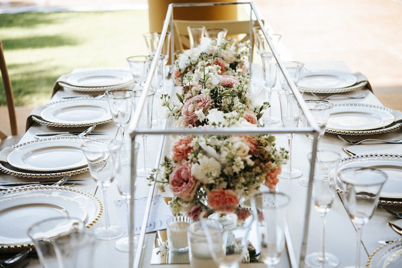 wedding details-2