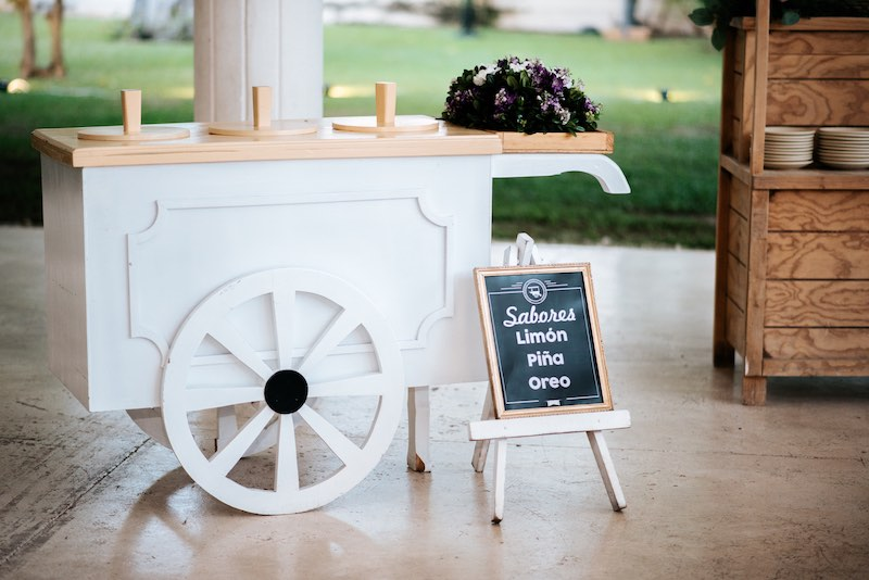 wedding details-4
