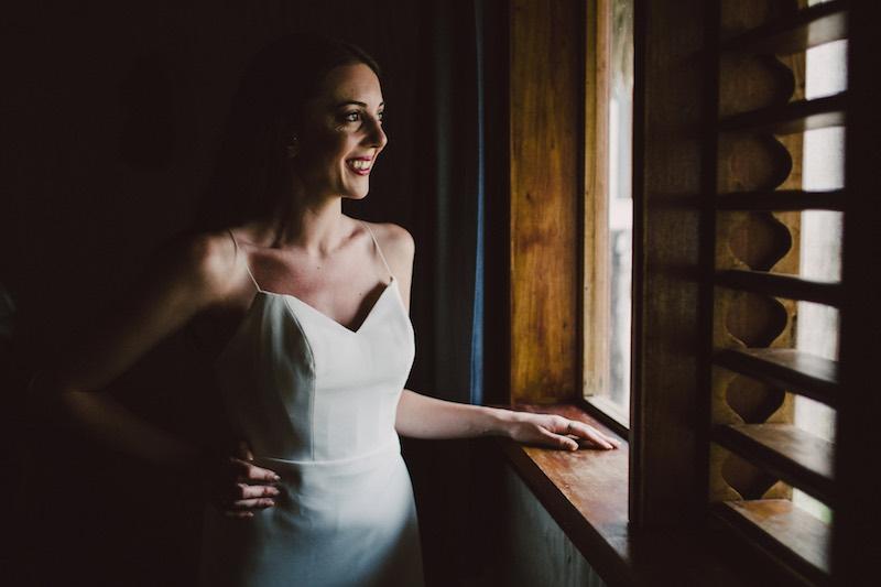 wedding dress-3