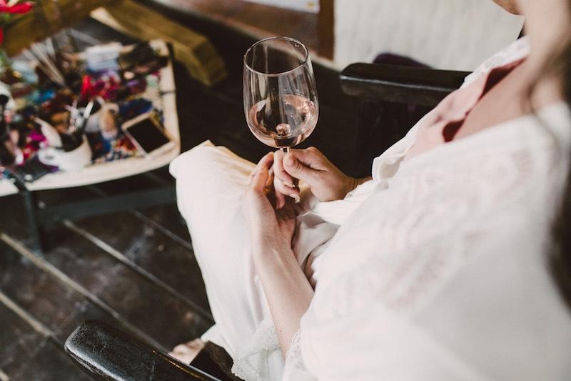 wedding drinks-1
