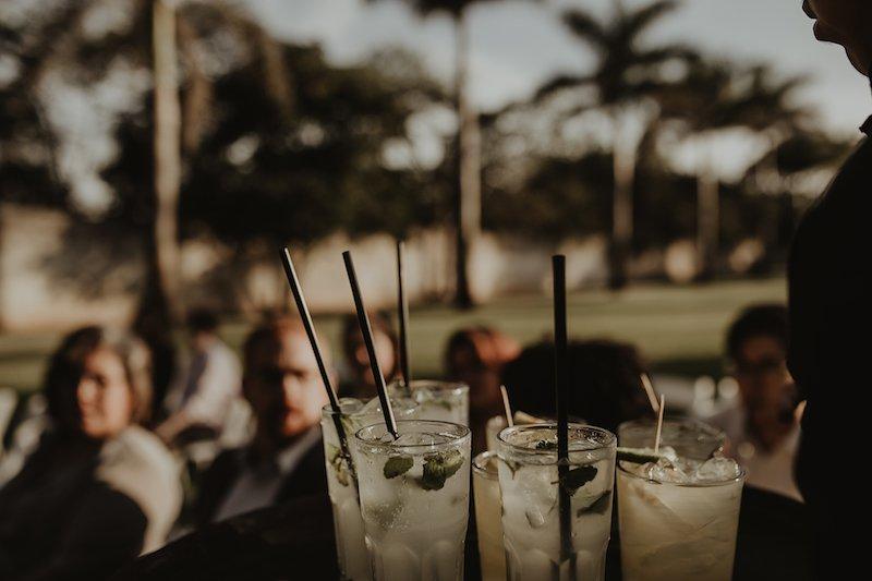 wedding drinks-2