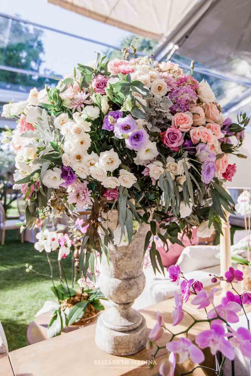 wedding flowers-2