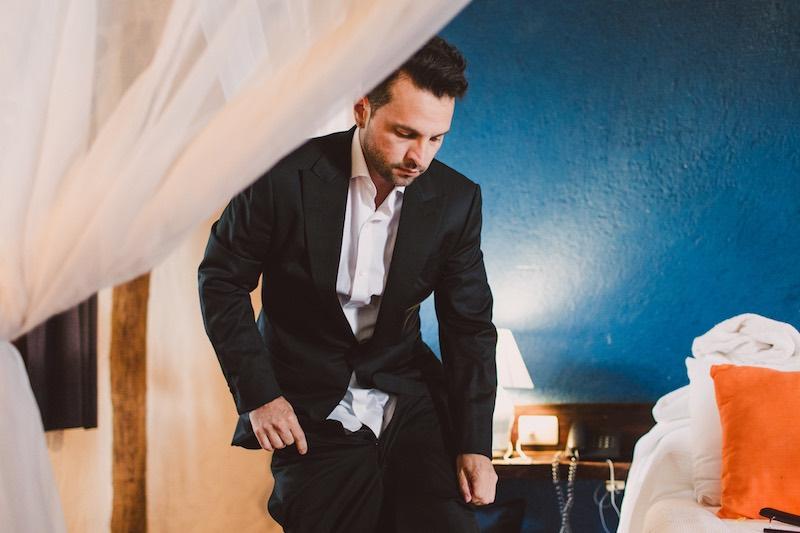 wedding getting ready-1