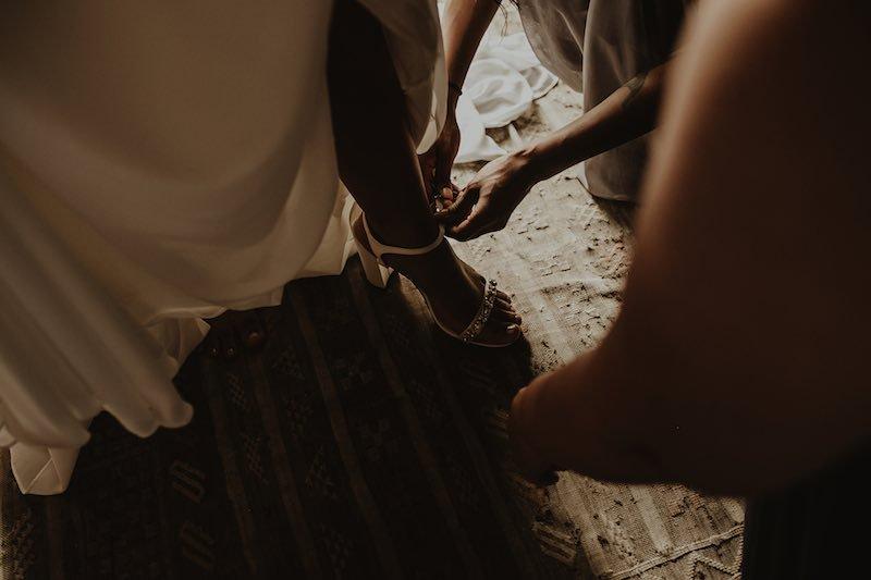 wedding heels-1