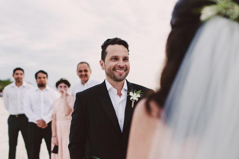 wedding holbox-1