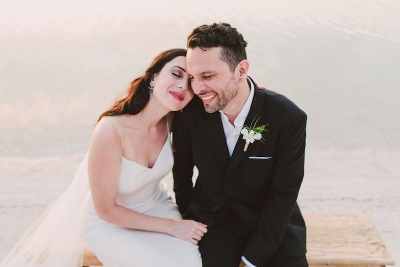 wedding photoshoot-1