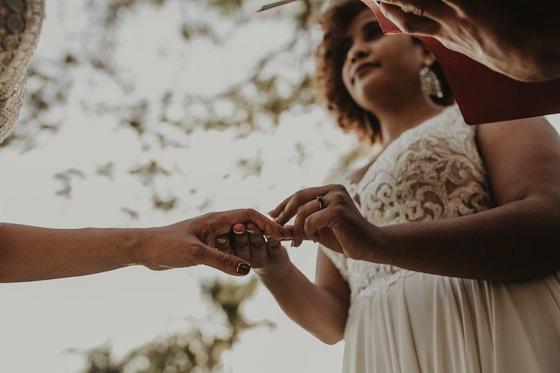 wedding ring-1