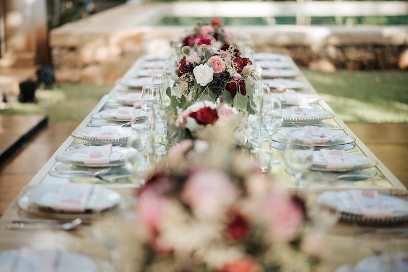 wedding setup-3