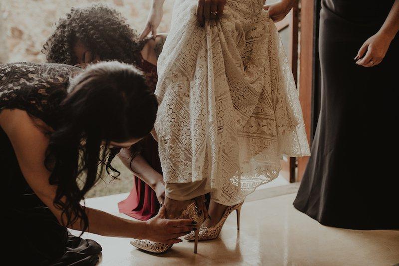 wedding shoes-1