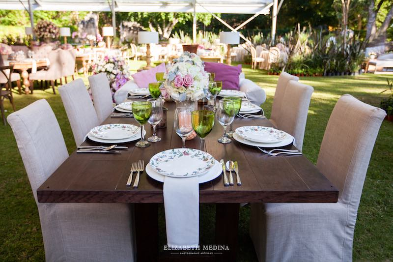 wedding silverware-2