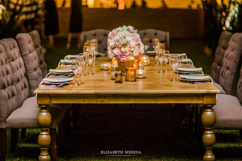 wedding table-2