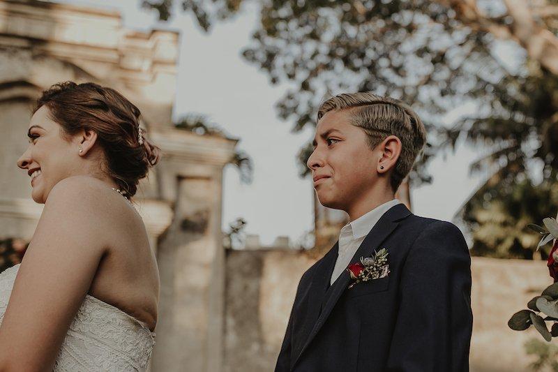 wedding tears-1