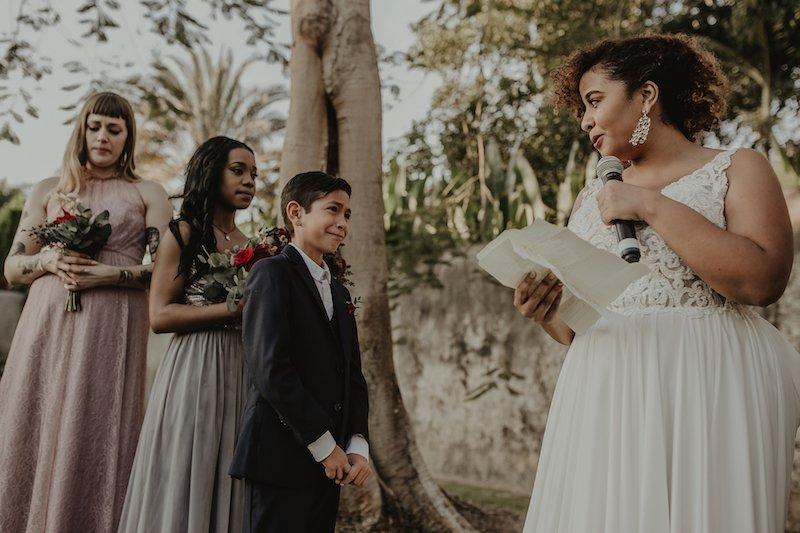 wedding vows-1