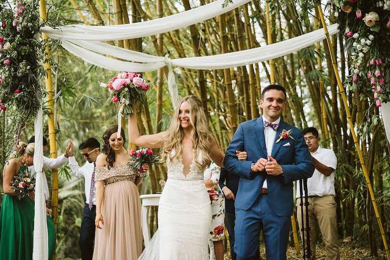 weddingatmexico