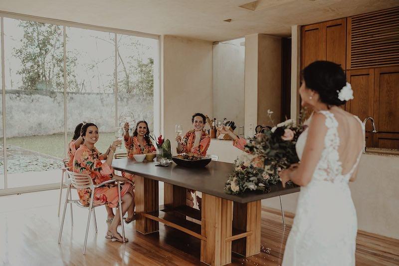 weddingbrides