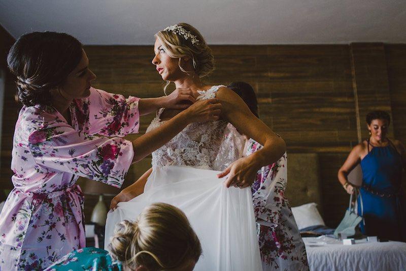 weddingbythebeach