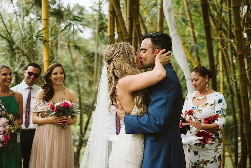 weddingevent