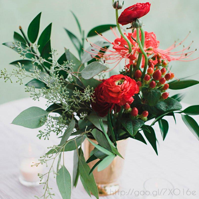 yucatanlove_auroraredwedding_15