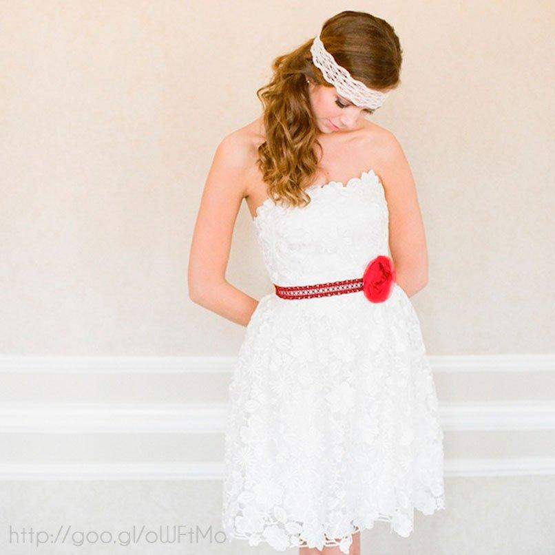 yucatanlove_auroraredwedding_18