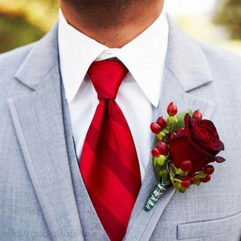 yucatanlove_auroraredwedding_22