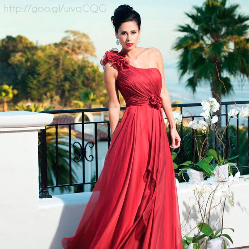 yucatanlove_auroraredwedding_28