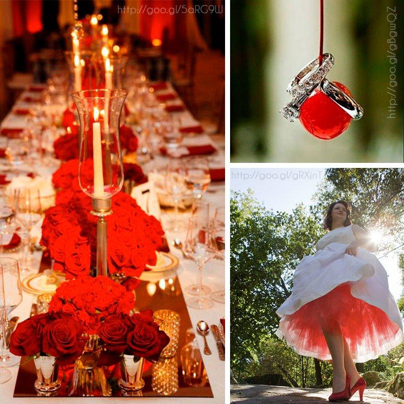 yucatanlove_auroraredwedding_31