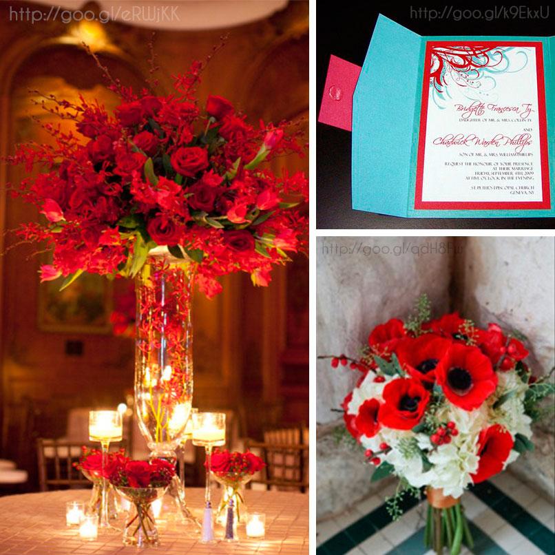 yucatanlove_auroraredwedding_32