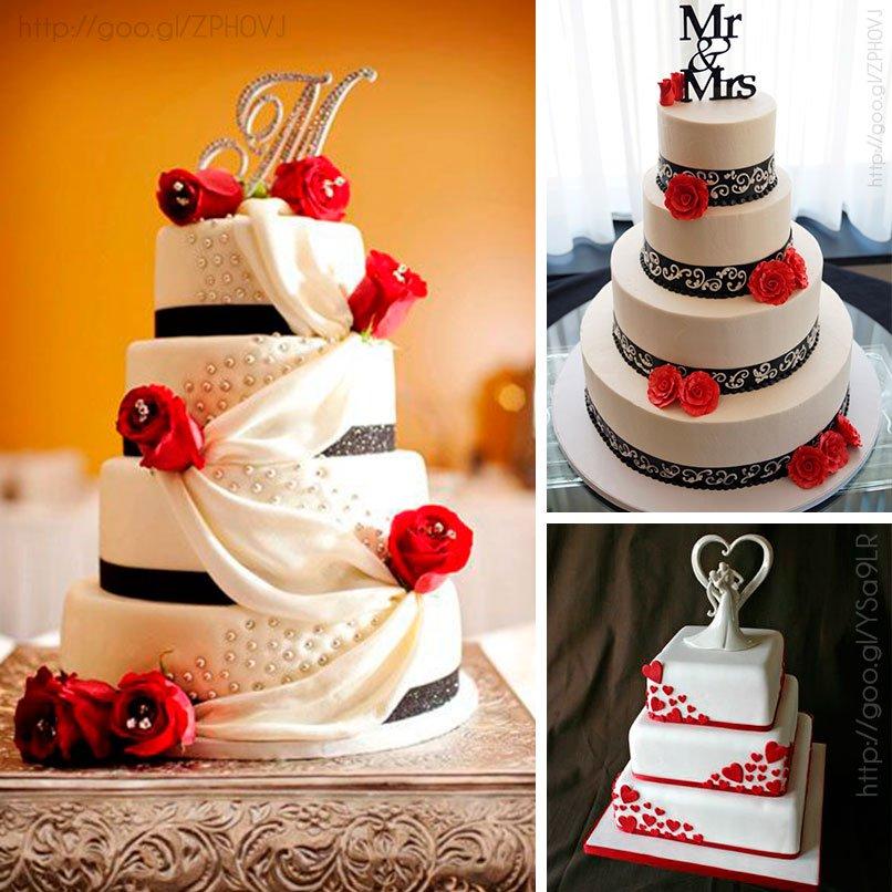 yucatanlove_auroraredwedding_33