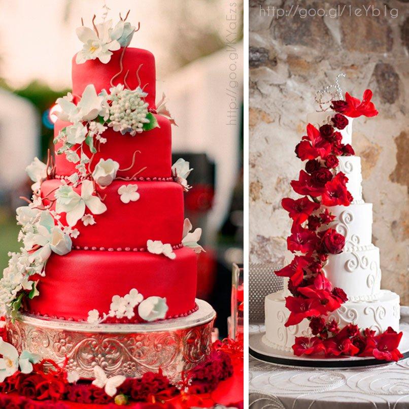 yucatanlove_auroraredwedding_34
