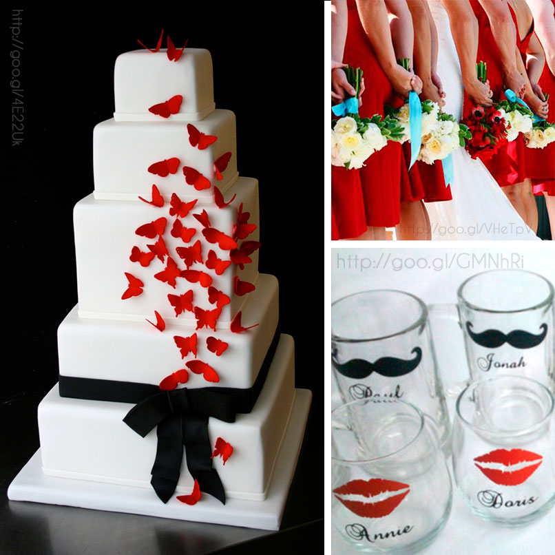 yucatanlove_auroraredwedding_38