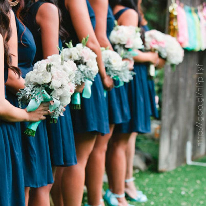 yucatanlove_brightcobaltwedding_13