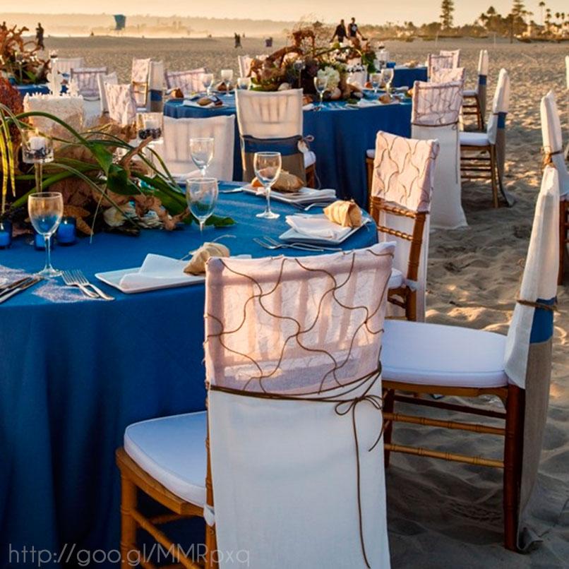 yucatanlove_brightcobaltwedding_30