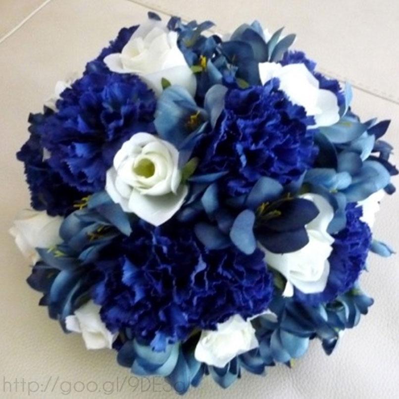 yucatanlove_brightcobaltwedding_34