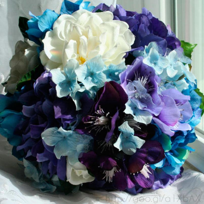 yucatanlove_brightcobaltwedding_37