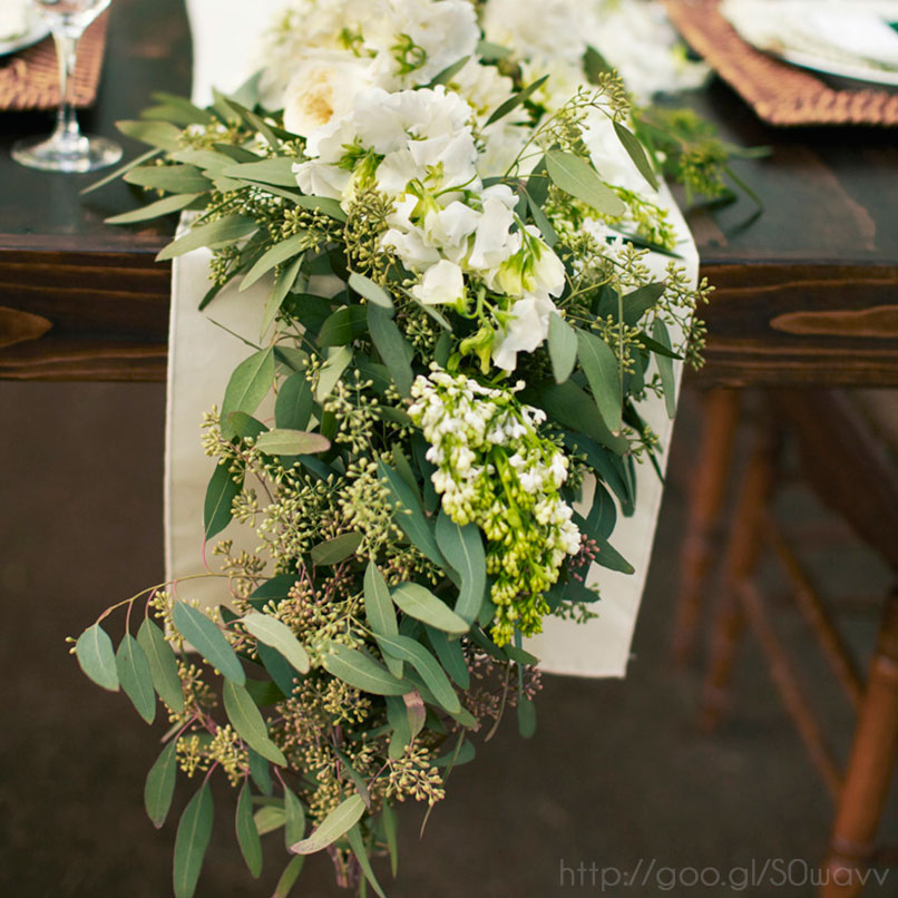 yucatanlove_cypresswedding_02