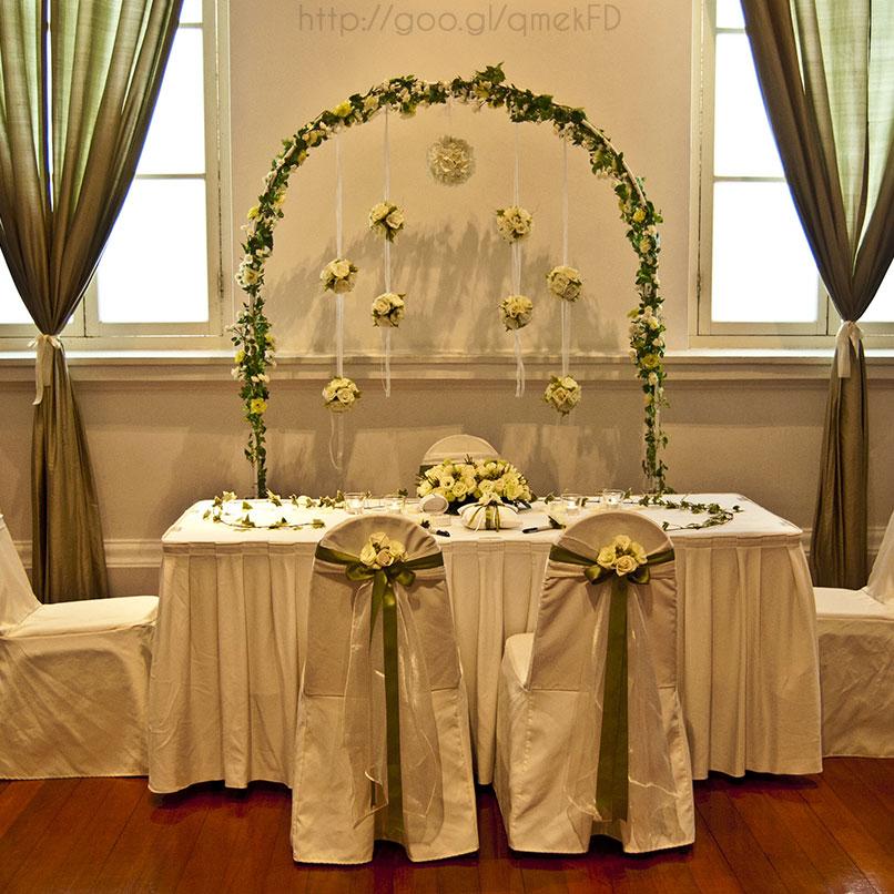 yucatanlove_cypresswedding_14