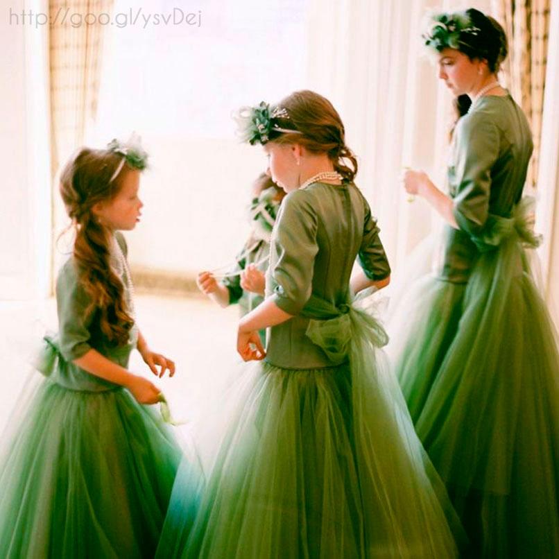 yucatanlove_cypresswedding_18