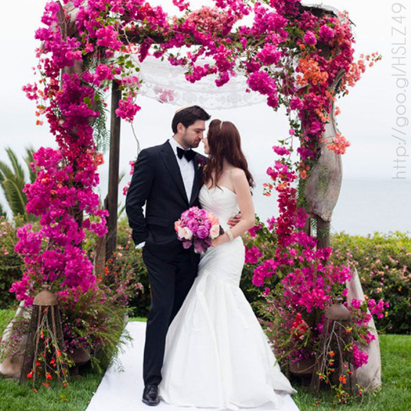 yucatanlove_radiantorchidwedding_15