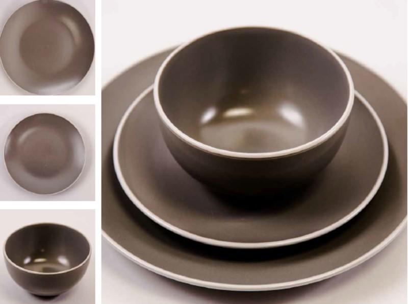 Beautiful tableware