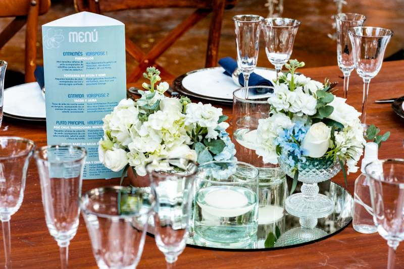 tendencia colores classic blue