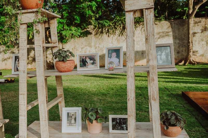 details at hacienda