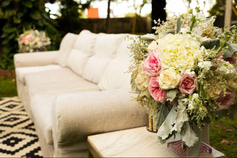 sesion de boda yucatan