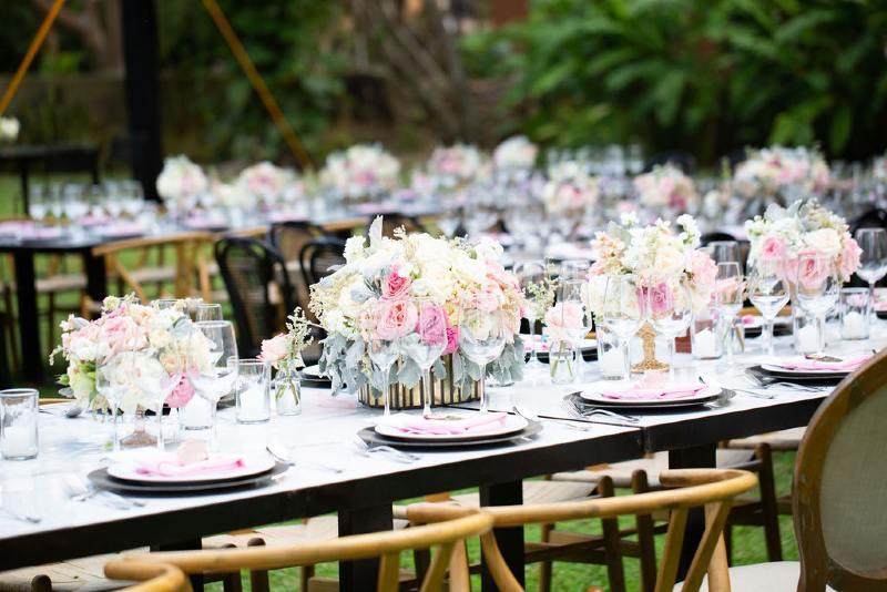 detalles boda yucatan