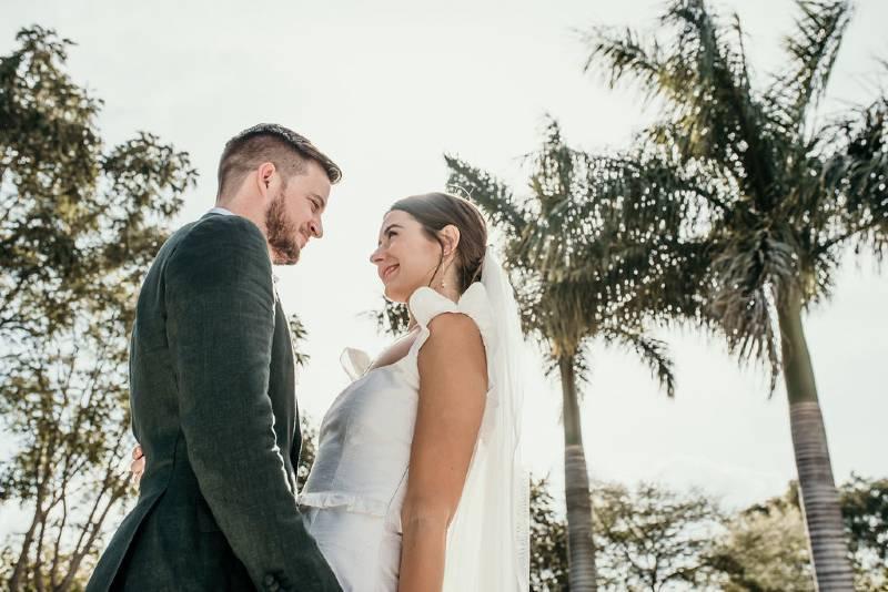 sesion de boda en hacienda de yucatan